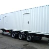 container2deurs
